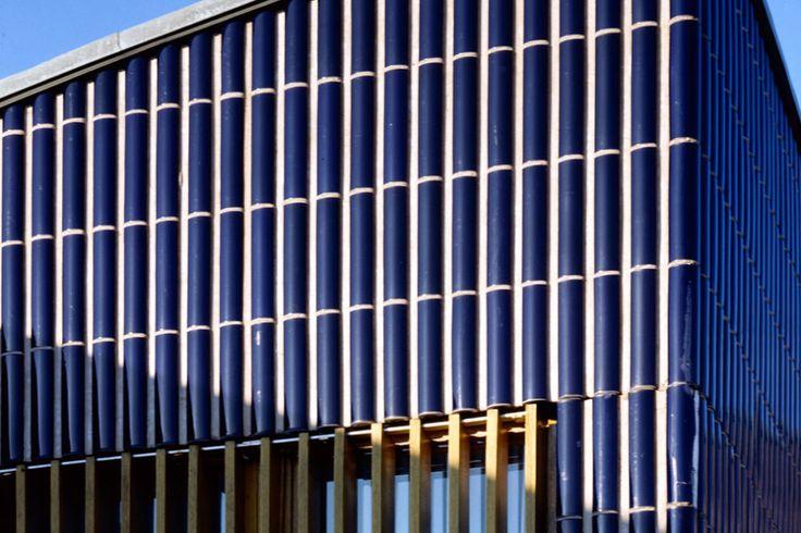 Events - Alvar Aalto Foundation | Alvar Aalto -säätiö