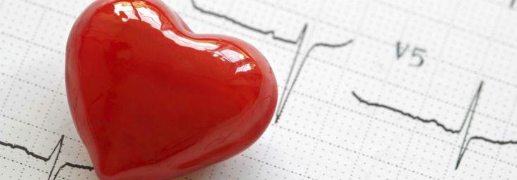 Â¿El stress puede aumentar los niveles de colesterol?