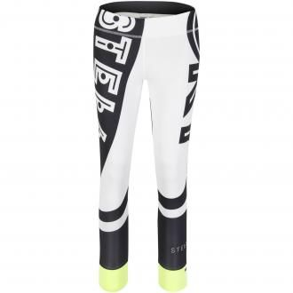 Adidas Stellasport træningstøj   Køb Adidas Stellasport her