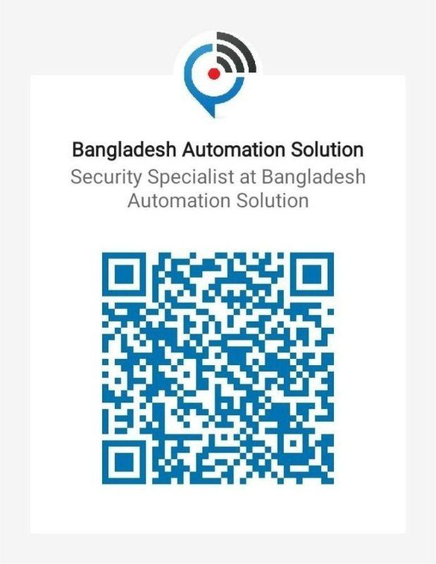 Home Security Company Best Cc Camera Price In Bangladesh Home Security Wireless Home Security Systems Home Security Companies