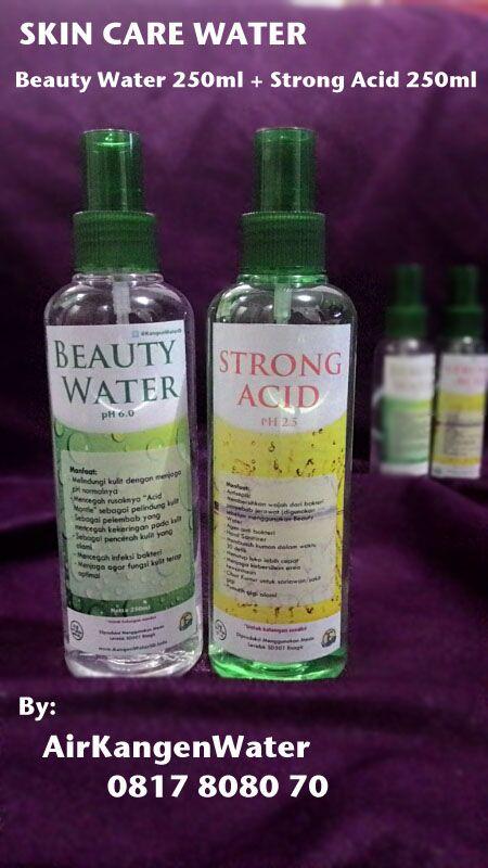 Hub. Ibu RA Dewi W. Kartika 0817808070(XL), Harga Kangen Beauty Water, Jual Beauty Water, Kangen Water Spray, Malang, Jogja, Bandung, Jakarta, Surabaya