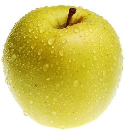 Deze+appel-komkommer+salade+is+een+heerlijk+bijgerecht+bij+allerlei+soorten+gerechten+maar+ook+bijvoorbeeld+bij+de+BBQ+of+bij+een+buffet.