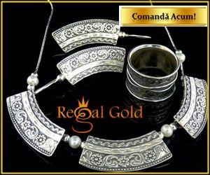 Regal Gold: Calitatea,vorbe sau fapte?