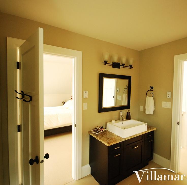 Bathroom Design Victoria Bc 41 best custom home builder - mills rd. victoria bc images on