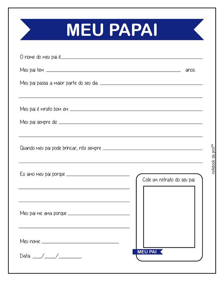 questionário+dia+dos+pais-01.png (1237×1600)