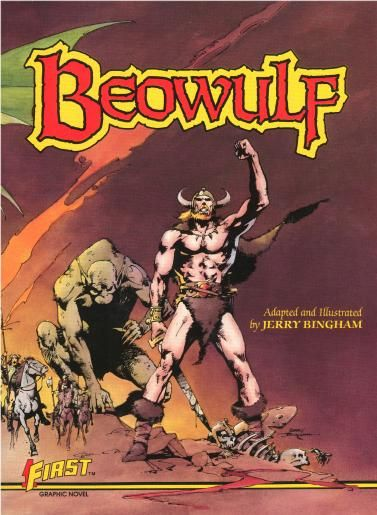 an overview of the anglo saxons lack of epic literature Essays and criticism on anonymous, unknown's beowulf - critical essays give me a short summary of the epic poem beowulf used primarily in anglo-saxon poetry, the epic poem beowulf is full of kennings for example.