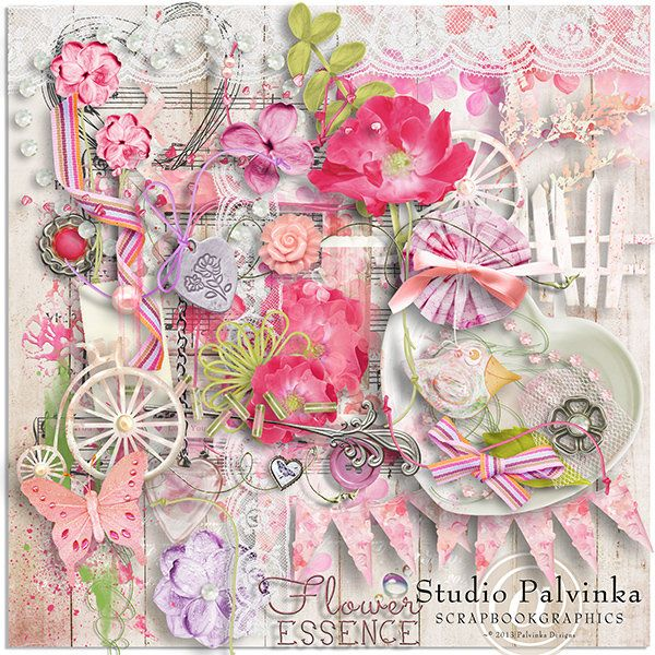 1000+ Images About Digital Scrapbook Freebies 1 On