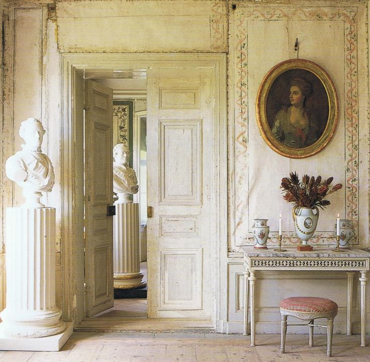 room doors homes the pinterest to of koa leading french parisian love drapes long silk curtains with idea interior proper verandamag images garden decor mae on a dining in big veranda country nice window or best