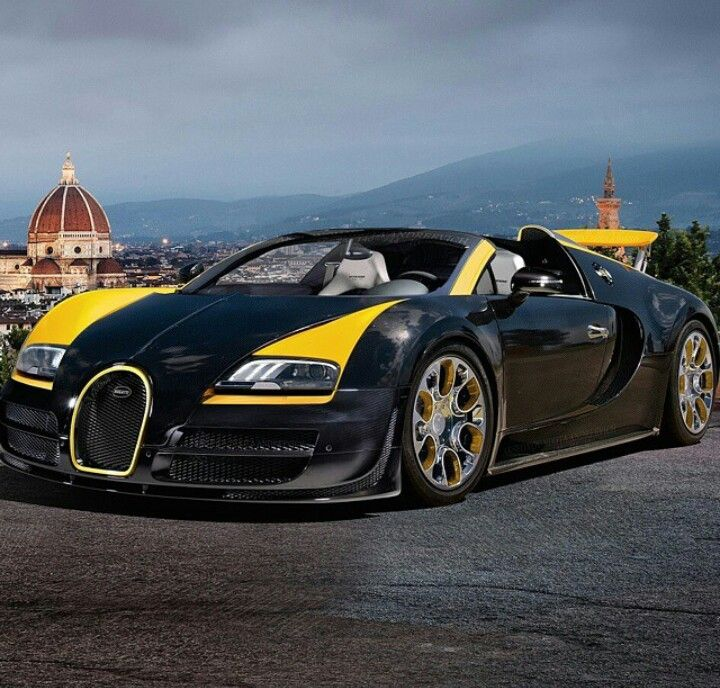 341 Best Images About Bugatti Veyron On Pinterest: 3399 Best Bugatti Veyron Images On Pinterest