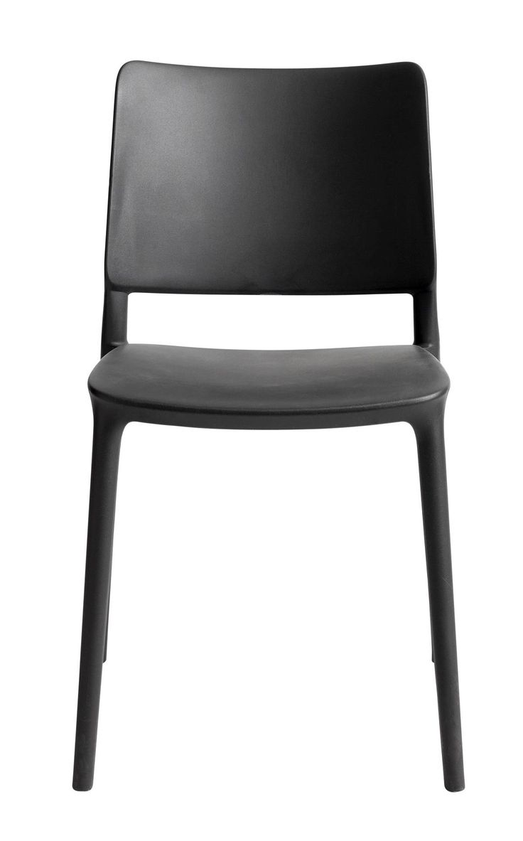 Dining chair Joy-S