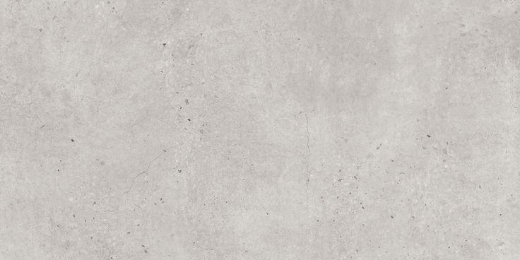 Porcelain tiles - Tortona-r gris 44'3x89'3 cm. | Arcana Tiles | Arcana Ceramica