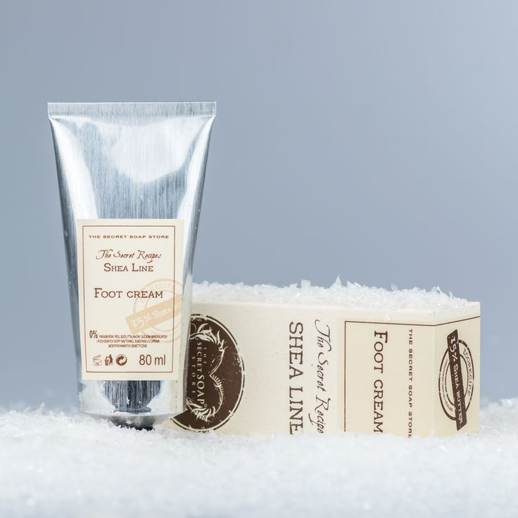 Poczytaj na naszym blogu jak zadbać o stopy zimą! <3 http://secret-soap.com/content/nie-zapominaj-o-stopach-podczas-zimy-podpowiedzi-jak-zachowac-je-piekne-az-do-lata-94