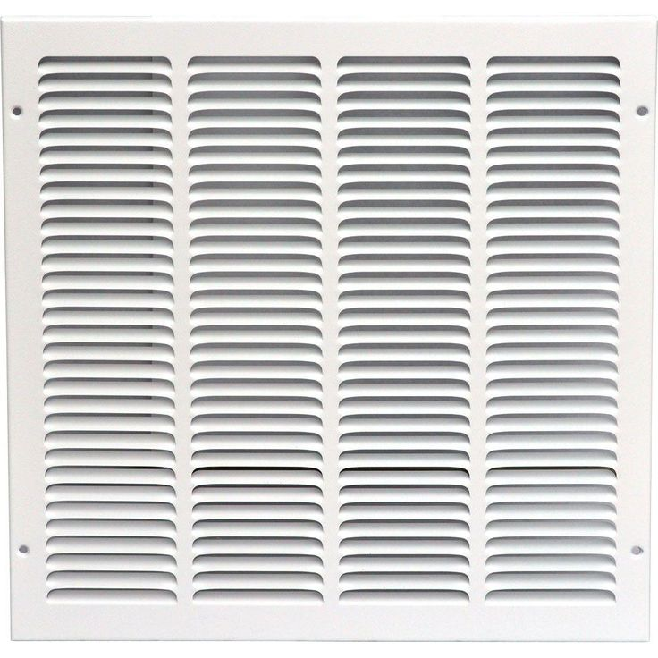 17 ideas about return air vent on pinterest vent covers for How to improve airflow in vents