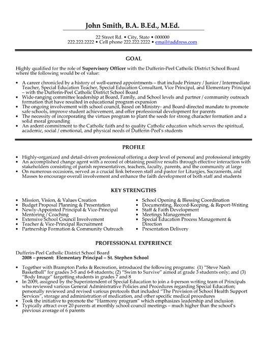 Community Outreach On Resume Top Communityrelationscoordinatorresumesamples  Lva App Thumbnail Jpg Cb Top Community Outreach Coordinator Resume  Community Outreach Resume