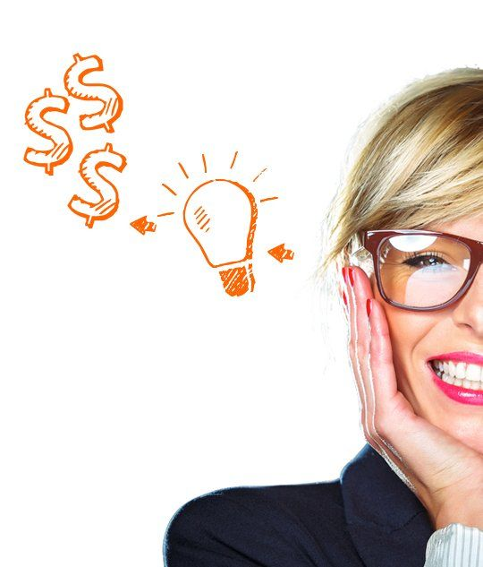 Here is online destination for those kinds of people who have got stuck in a financial crunch in the mid of month and want immediate solution. www.fastloans.net.nz