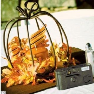 Fall Bridal Shower Ideas | Fall Wedding. | Wedding/Birthday/Shower/Party