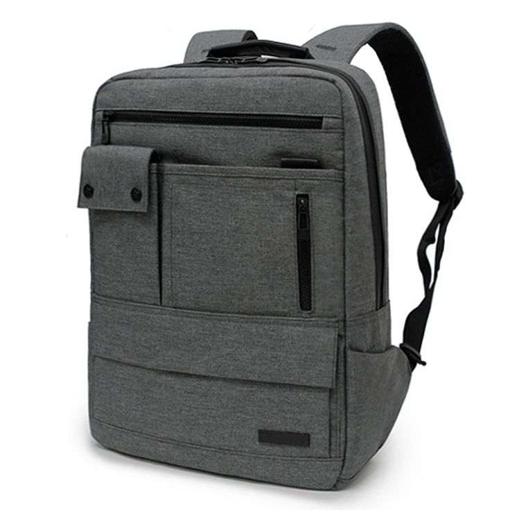 Backpack For Laptop College Book Bags TOPPU 613 7