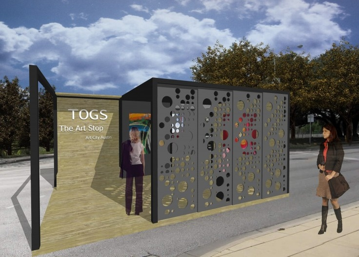 Outdoor Exhibition Stand Design : Best exhibition images on pinterest exhibitions