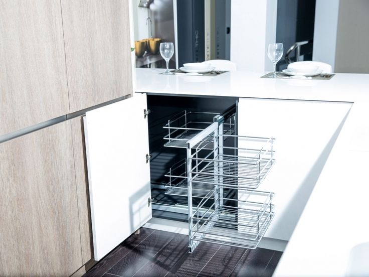 Mejores 22 imágenes de Cocinas 2a küchen en Pinterest | Cocinas ...