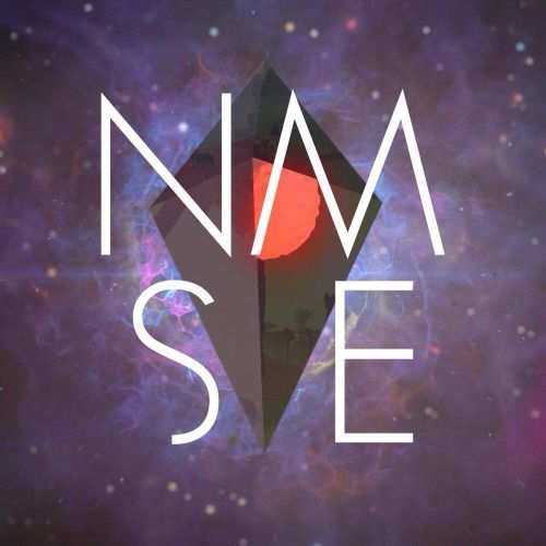 No Man's Sky Explorers: An Infinite Procedurally Generated Podcast. Here are some graphic design work I did for No Man's Sky Explorers a…