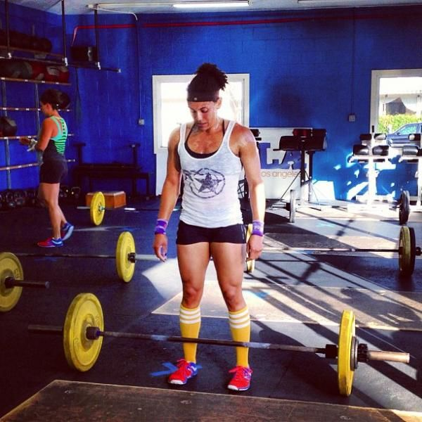get set, start position, clean, snatch, weightlifting, dynamic, static, dive