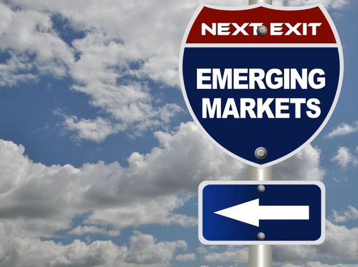 Customer Experience in Emerging Markets