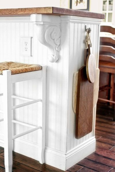 25  best ideas about Easy Home Upgrades on Pinterest   Home improvement   Diy bathroom furniture and Country bathroom decorations. 25  best ideas about Easy Home Upgrades on Pinterest   Home