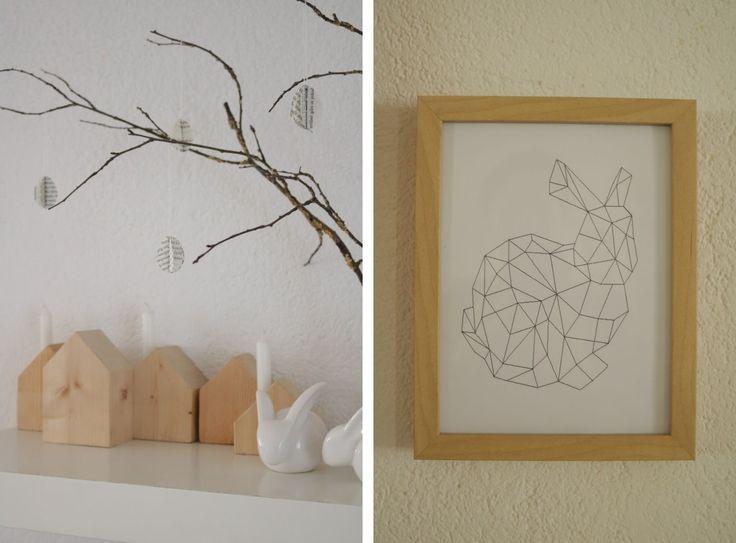 Více než 25 nejlepších nápadů na Pinterestu na téma Bilder Für - schöne bilder fürs wohnzimmer