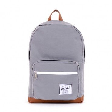 hershel supply co. pop quiz backpack. i need a better backpack for carrying my laptop around.