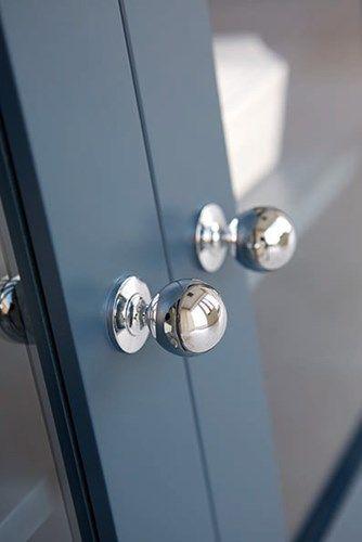 Luxury Bathroom Knobs 15 best luxury kitchens - kitchen cabinet hardware images on
