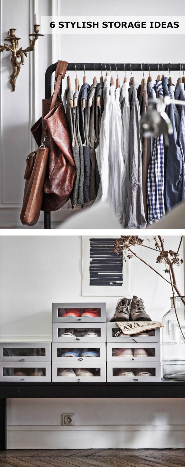 250 best hallway organization u0026 storage images on pinterest ikea