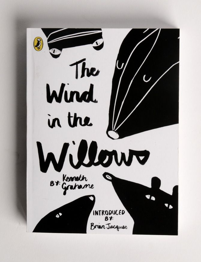 Children Book Cover Design By Hand : Best images about book covers on pinterest penguin