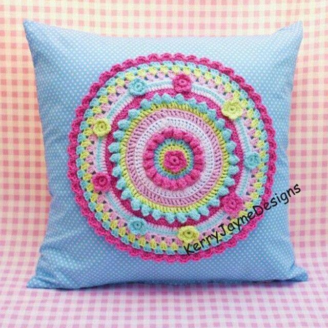 #crochet #crocheting #handmade