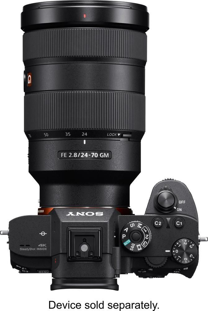 Demonic Dslr Png Dsl Photographygearhowtouse Mirrorless Camera Sony Camera Dslr Photography