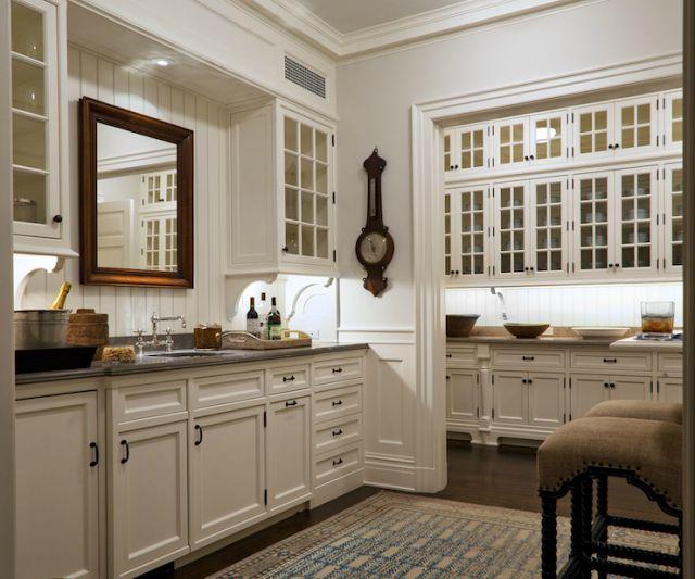 White Kitchen No Windows 12 best kitchen images on pinterest | pictures of kitchens