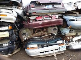 Some people might consider unusable cars as scrap, while others might consider a car of over a few years to be scrap. But regardless of when you consider a car as scrap, trading scrap cars for cash Sydneyand other places all around Australia will help you to fund your next big purchase.