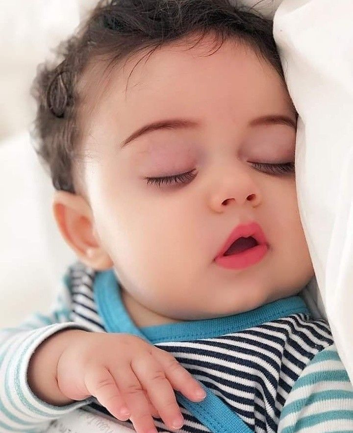 Awwwww With Images Cute Baby Wallpaper Cute Kids