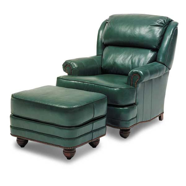 1 Source For Mcneilly Leather Furniture Online In 2019