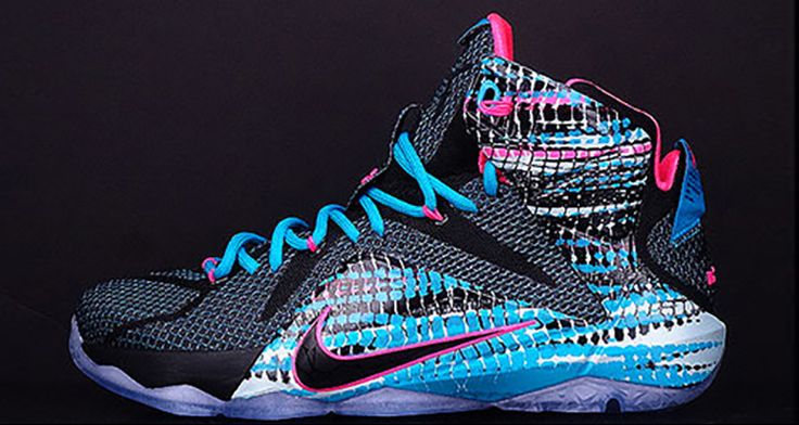 price of lebron james shoes design your own nike shoes