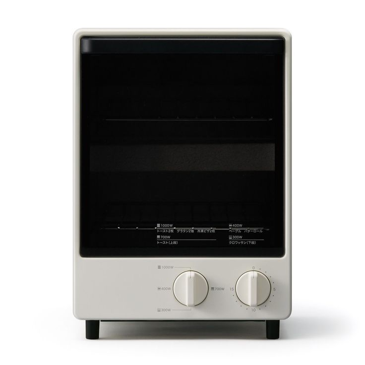 US $83.00 New in Home & Garden, Kitchen, Dining & Bar, Small Kitchen Appliances