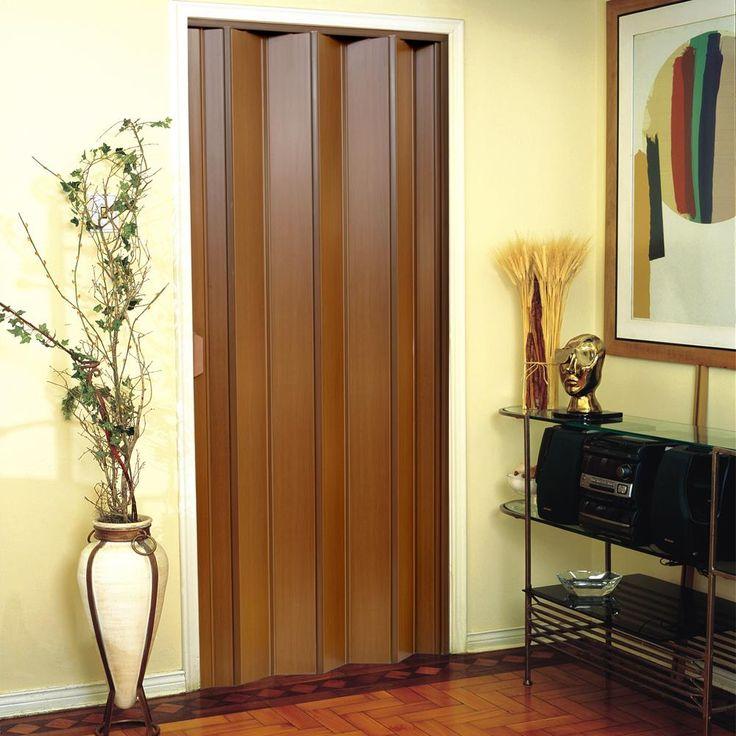 Porta PVC  https://artluxcortinas.com.br/portas-sanfonadas/