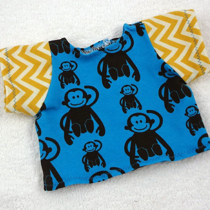 Boy doll knit shirt by #mylittlepoppyseed, made to fit 15 inch waldorf bamboletta dolls or similar dolls.     Be sure to visit and like my Facebook page to stay tuned with events and new creations:  https://www.facebook.com/pages/MyLittlePoppySeed/111614175583229?fref=ts Here is a direct link to my Etsy shop:  https://www.etsy.com/ca/shop/mylittlepoppyseed?ref=si_shop - Contact:  mylittlepoppyseed@live.ca  Thanks for visiting!