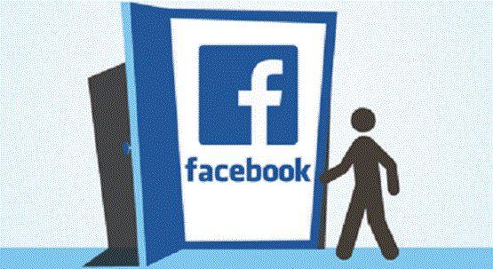 cara membuka akun fb yg terkunci lewat hp,cara membuka facebook yang tidak bisa dibuka,cara membuka akun fb tanpa password
