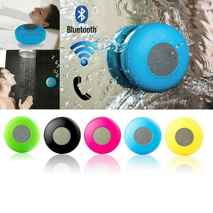 Mini Bluetooth Speaker Portable Wireless Speaker Home Theater Party Speaker Sound  System Stereo Music