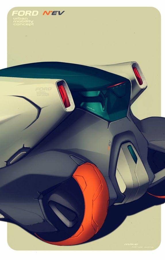 386 best Sketch images on Pinterest | Car sketch, Automotive design ...