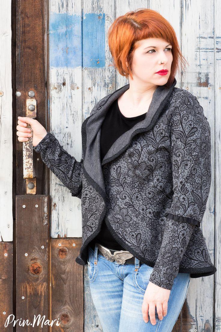 42 best Prin.Mari sews images on Pinterest