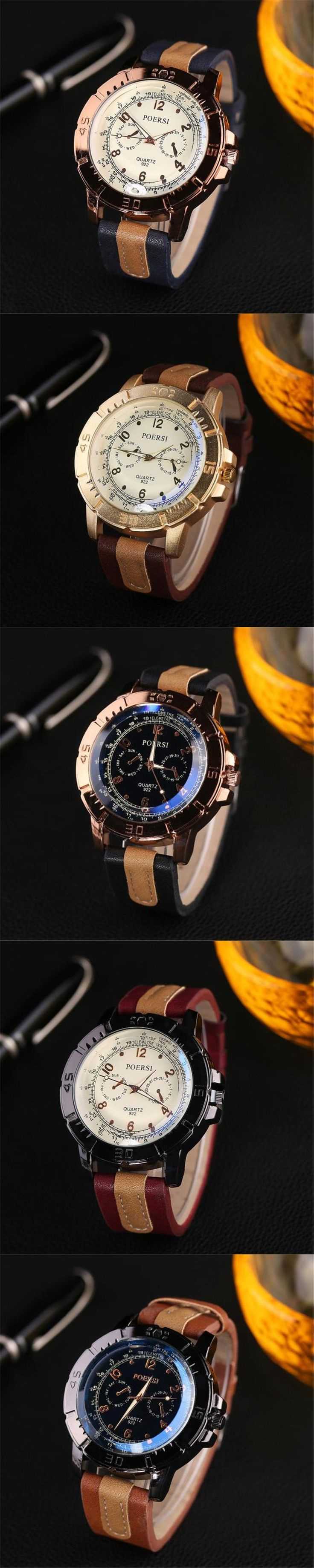 relogio crystal feminino brand quartz in men casual femme women longbo wrist watches montre item brief watch luxury from