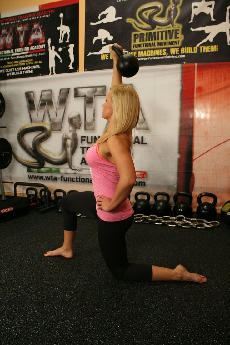 How to lose weight in 2 weeks  http://life-weights.com/lose-weight-2-weeks/