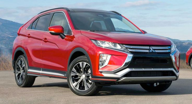 2018 Mitsubishi Outlander Colors, Release Date, Redesign, Price – The new 2018 Mitsubishi Outlander will be in the marketplace. Japanese car auto-maker Mitsubishi is established to unveil the most current model of the Outlander. This mid-size SUV crossover has gone through a series of...