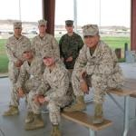 Military Care Packages - Tips For Sending Food  Other Items To U.S. Troops - The Fun Times Guide